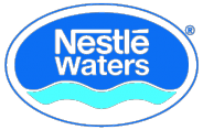 Metavision Media - Nestle Waters
